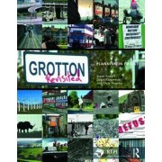 Grotton Revisited by Steve Ankers