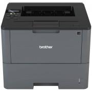 Brother Impressora Brother 6202 HL L6202DW Laser Mono