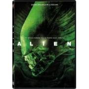 ALIEN 2 Discs DVD 1979