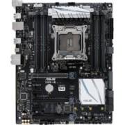 Placa de baza Asus X99-E Socket 2011-v3