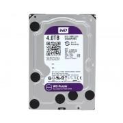 """4TB 3.5"""" SATA III 64MB IntelliPower WD40PURX Purple"""