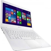 Лаптоп ASUS UX305FA-FC326T, M-5Y71, 13.3 инча, 4GB, 256GB, Win 10 64bit - ASUS UX305FA-FC326T /13/M-5Y71