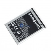Acumulator Samsung EB484659V Bulk