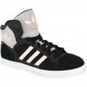 Sneakers femei adidas Originals Extaball W AQ4798