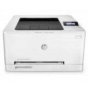 HP LaserJet Pro200 M252n - Raty 40 x 19,97 zł