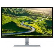 Acer RT270BMID (negru/argint)