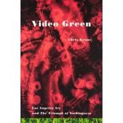 Video Green by Chris Kraus