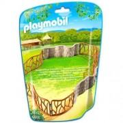 Playmobil 6656 Zagroda dla zwierząt - BEZPŁATNY ODBIÓR: WROCŁAW!