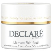 Declaré Ultimate Skin Youth - Anti-Wrinkle Firming Cream Gesichtscreme 50 ml