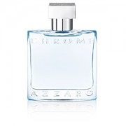 CHROME edt vaporisateur 50 ml