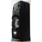 Sony Sistem audio de mare putere cu Bluetooth MHC-V7D