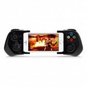 MOGA - ACE POWER Game Controller