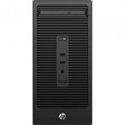 HP 280 G2 MT (V7Q81EA) stationär dator