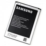 Batterie Originale Certifiée Eb595675lu 3100 Mah Pour Samsung Galaxy Note Ii N7100