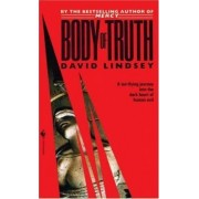 Body of Truth by D. Lindsay