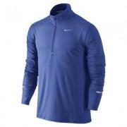 Nike Dri-FIT Element Half-Zip Men's Running Shirt