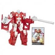 Figurina Transformers Combiner Wars Scattershot