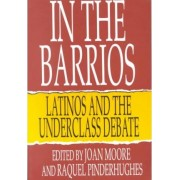 In the Barrio by Joan Moore