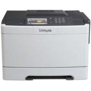 Imprimanta Lexmark CS510de