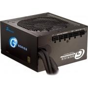 G-Series G-550W PCGH-Edition