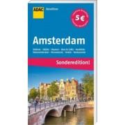 ADAC Reiseführer Amsterdam (Sonderedition)