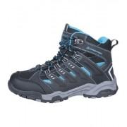 ALPINE PRO BALLIOL Dětská outdoorová obuv KBTH133598 navigate 33