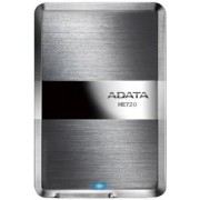 "HDD Extern A-DATA Elite HE720, 2.5"", 1TB, USB 3.0 (Argintiu)"