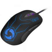 Геймърска мишка SteelSeries Heroes of the Storm Mouse - STEEL-MOUSE-62169