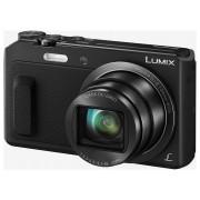 Panasonic Lumix DMC-TZ57EP-K (negru)