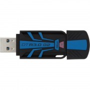 Memorie USB Kingston DataTraveler R30 G2 16GB