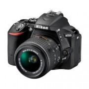 Digital Camera D5500 AF-P 18-55mm VR
