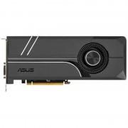 Placa video Asus nVidia GeForce GTX 1060 Turbo 6GB DDR5 192bit