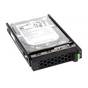 Fujitsu HD SAS 6G 1.2TB 10K HOT PL 2.5' EP