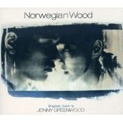 OST - Norwegian Wood (0075597977448) (1 CD)
