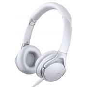 Sony MDR-10RBT Headphone White