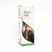 Sirop Zinc & Mel, 100 ml