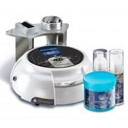 Cavitação Cavislim Excel YS50