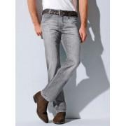 Jeans 34 inch Van JOKER denim
