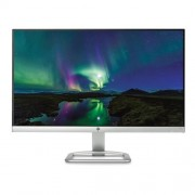 "24"" Monitor 24es 1920x1080 IPS 7ms HP T3M78AA"