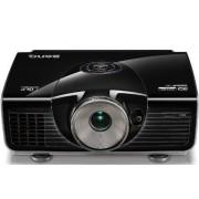 Videoproiector BenQ W7500 DLP FHD Negru