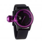 Eviga Bu0105 Bulletor Unisex Watch