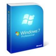 Microsoft Windows 7 PRO SP1 64-bit (FQC-08289)