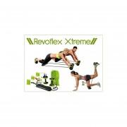 Ligas Para Abdominales Revoflex Xtreme Pecho Pierna Gym