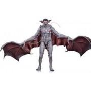 Figurina Batman Arkham Knight Man-Bat