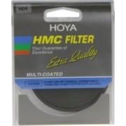 Filtru Hoya HMC NDX4 52mm