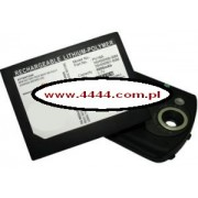 Bateria Era MDA Pro 4800mAh 17.8Wh Li-Polymer 3.7V
