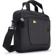 Geanta ultrabook Case Logic AUA311, 11.6 inch