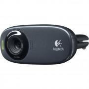 CAMERA WEB LOGITECH HD WEBCAM C310 960-001065