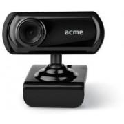 ACME CA-04