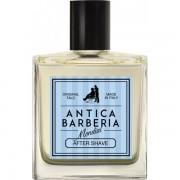 Mondial Antica Barberia Original Talc After Shave 100 ml